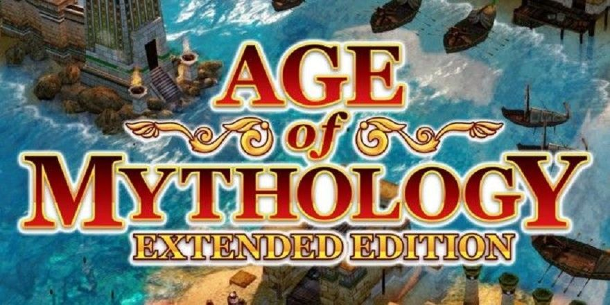 age-of-mythology-extended-edition-1.jpg