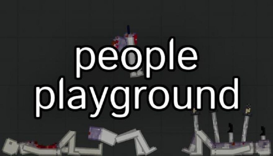 people-playground-1.jpg