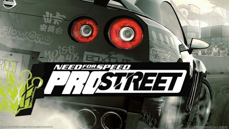 Need-For-Speed-Prostreet-1.jpg