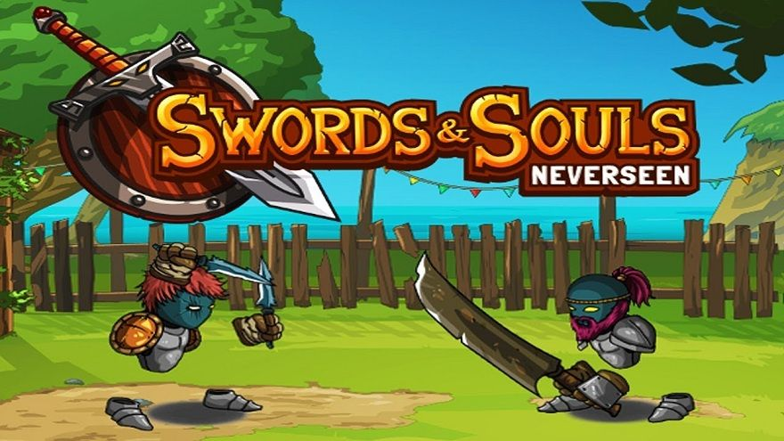 Swords-Souls-Neverseen-1.jpg