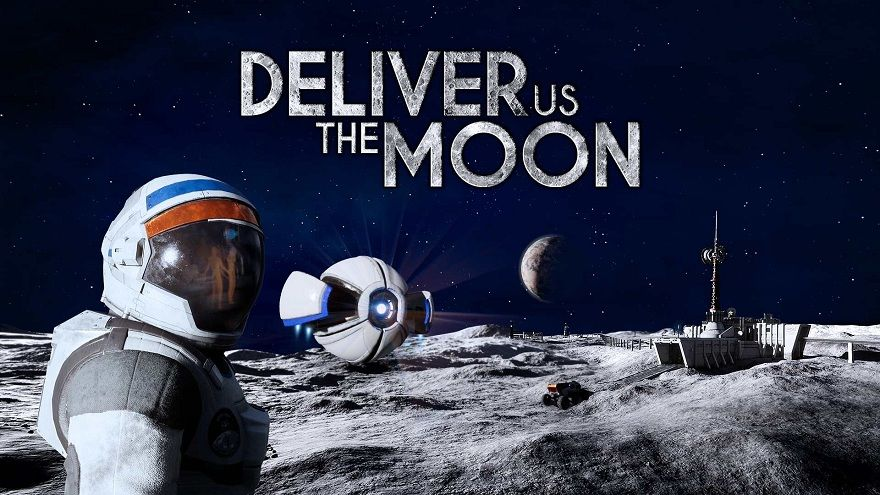 deliver-us-the-moon-fortuna-1.jpeg