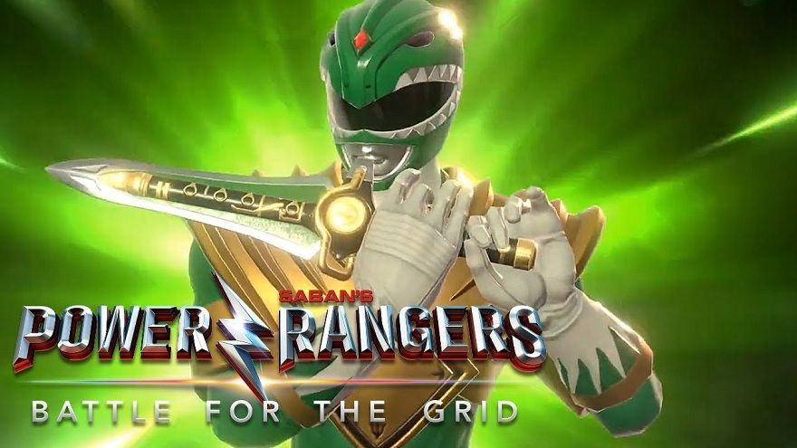 power-rangers-battle-for-the-grid-1.jpg
