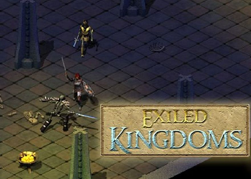 Exiled-Kingdoms-1.jpg