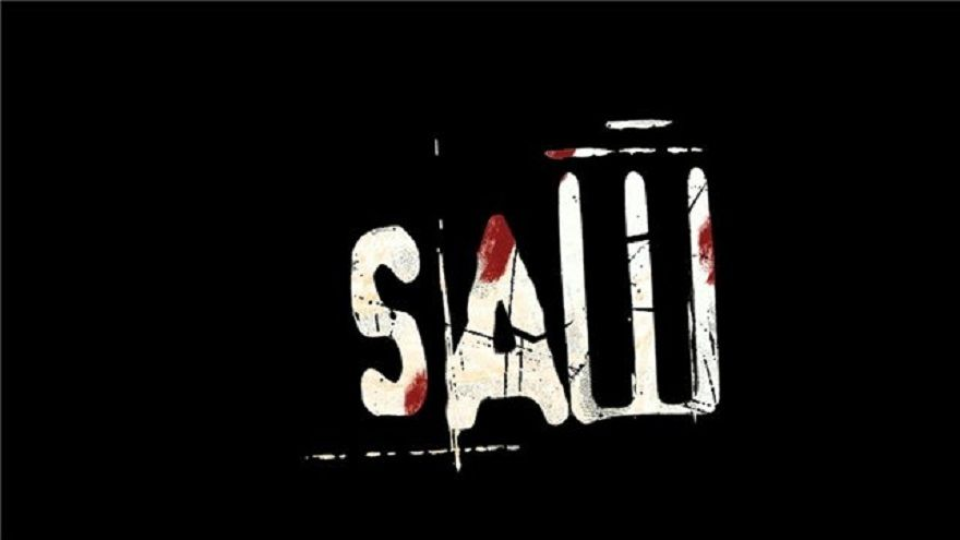 Saw-The-Video-Game-1.jpg