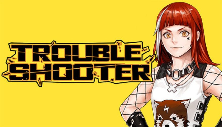 Troubleshooter-1.jpg