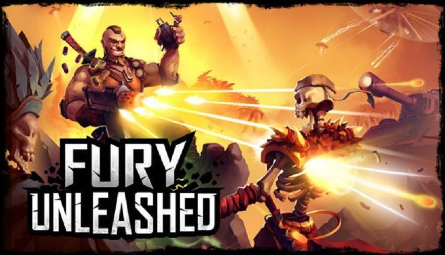 fury-unleashed-1.jpg