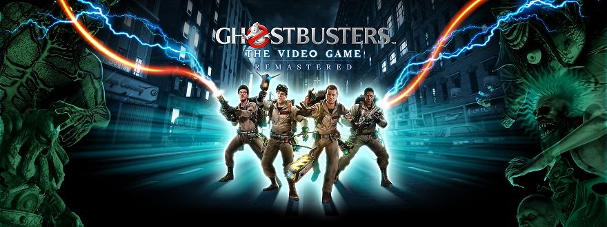 ghostbusters-the-video-game-remastered-1.jpg