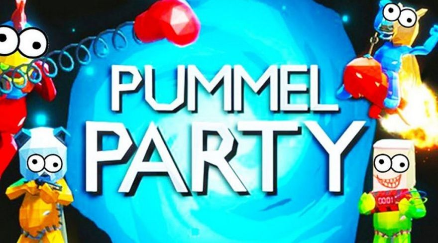pummel-party-1.jpg