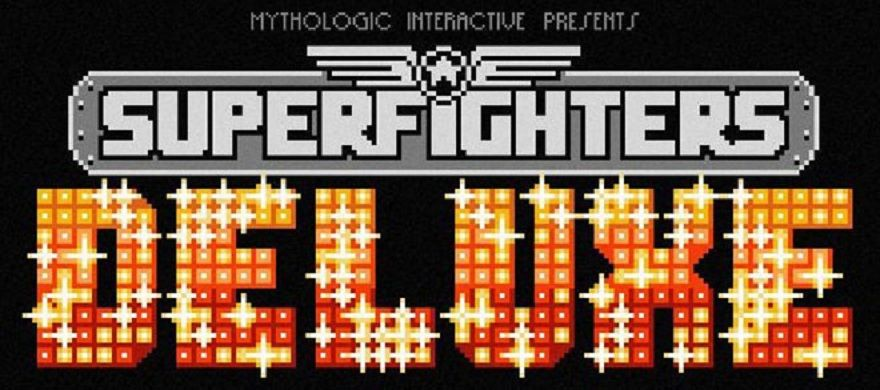 superfighters-deluxe-1.jpg