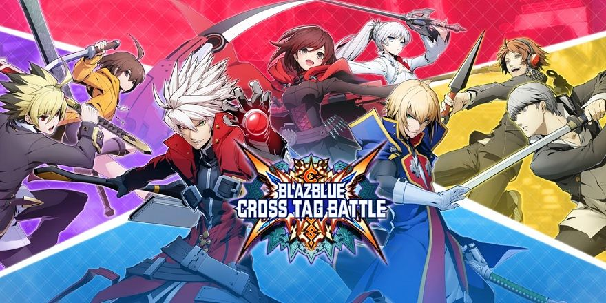 Blazblue-Cross-Tag-Battle-1.jpg