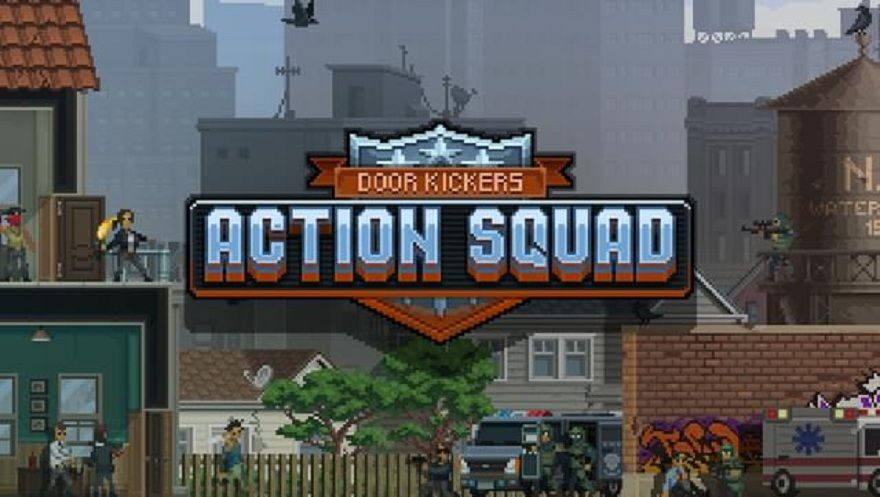 Door-Kickers-Action-Squad-1.jpg