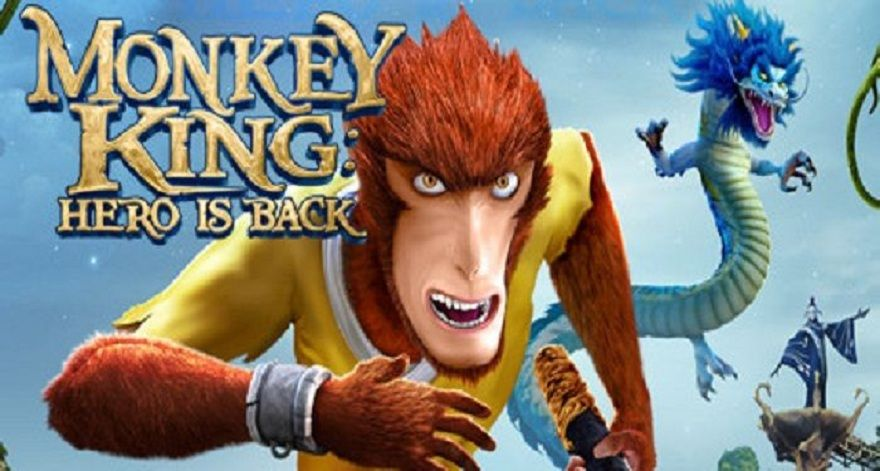Monkey-King-Hero-is-Back-1.jpg