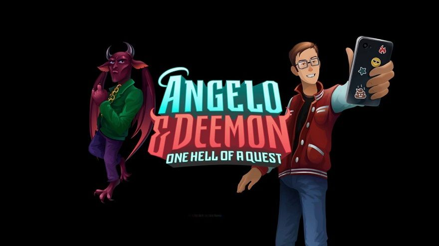 angelo-and-deemon-one-hell-of-a-quest-1.jpg