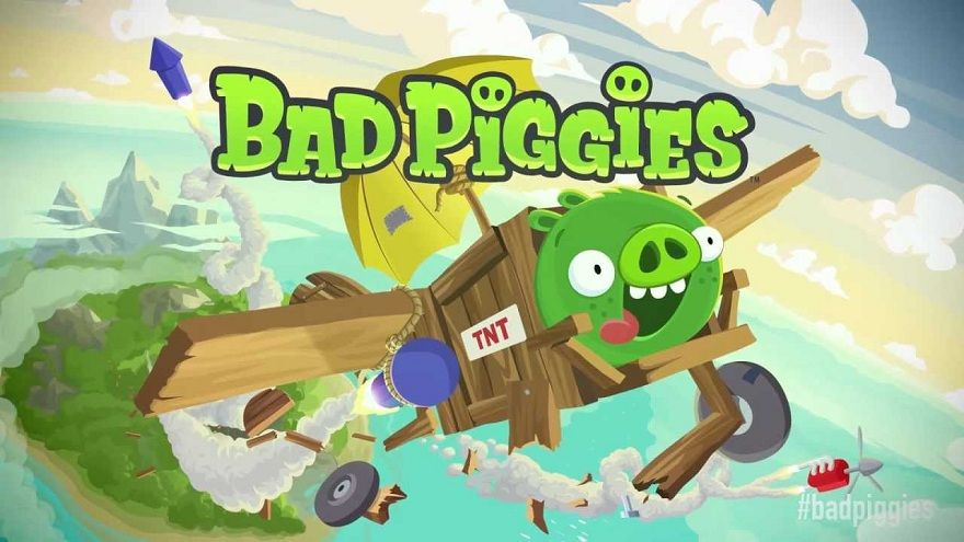 bad-piggies-1.jpg