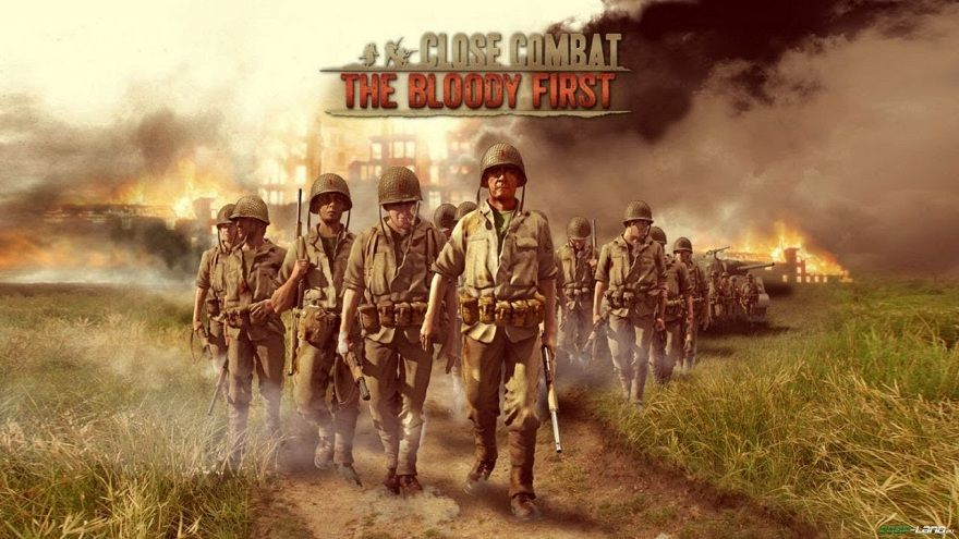 close-combat-the-bloody-first-1.jpg