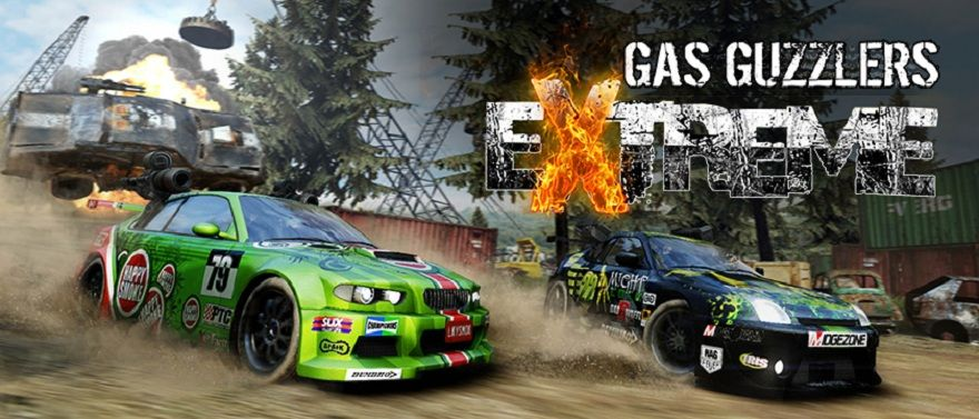 gas-guzzlers-extreme-1.jpg