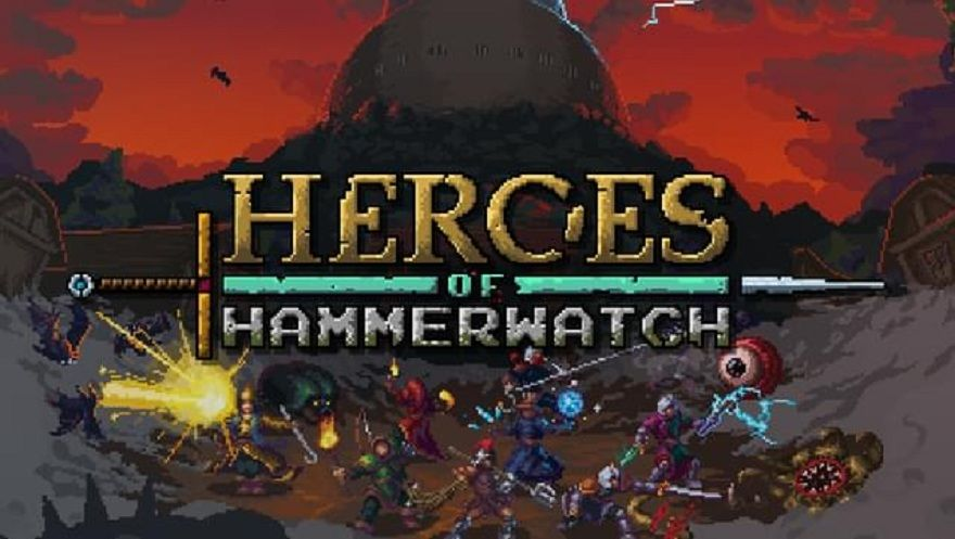 heroes-of-hammerwatch-1.jpg