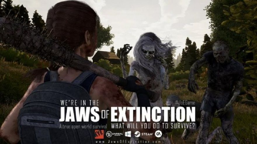 jaws-of-extinction-1.jpg