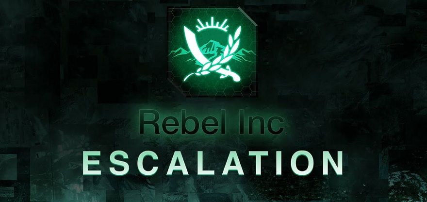 rebel-inc-escalation-1.jpg