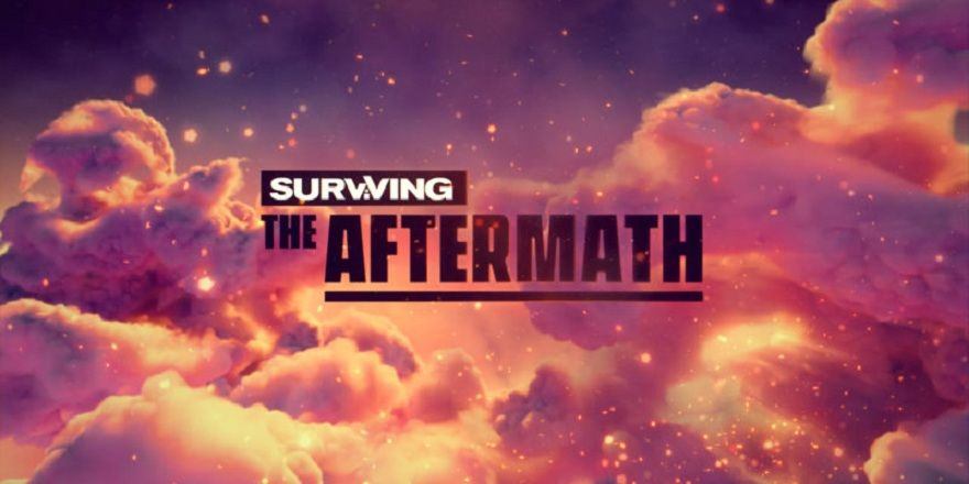 surviving-the-aftermath-1.jpg