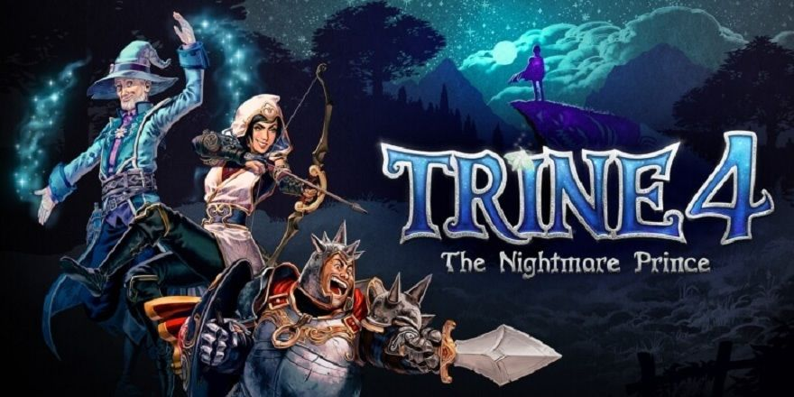 trine-4-the-nightmare-prince-1.jpg