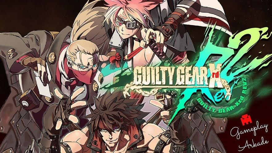 GUILTY-GEAR-Xrd-REV-2-1.jpg