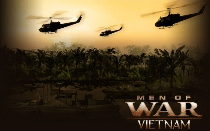Men-of-War-Vietnam-1.jpg