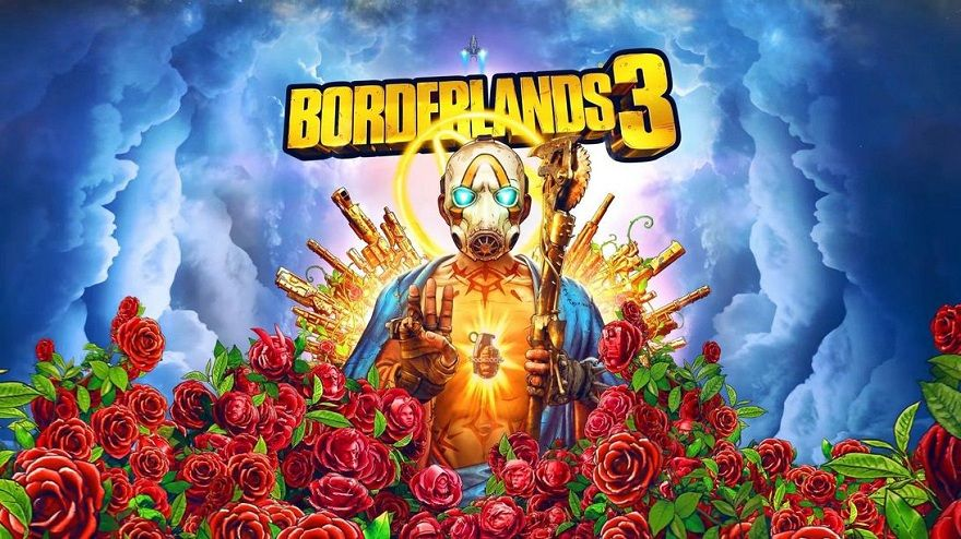 borderlands-3-1.jpeg