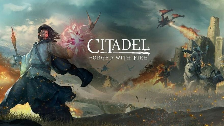 citadel-forged-with-fire-1.jpg