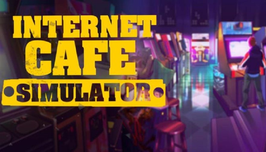 internet-cafe-simulator-1.jpg