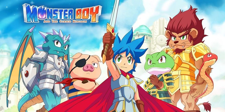 monster-boy-and-the-cursed-kingdom-1.jpg