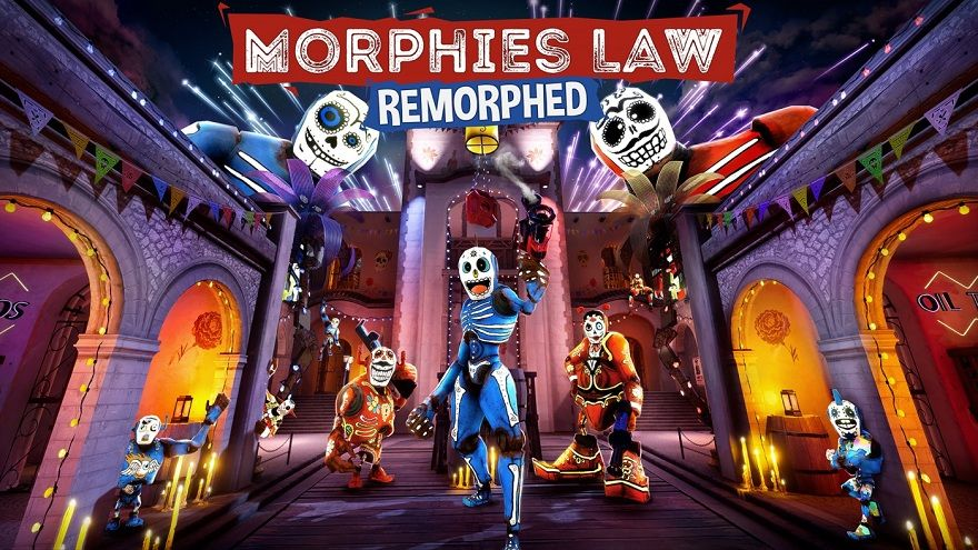 morphies-law-remorphed-1.jpg
