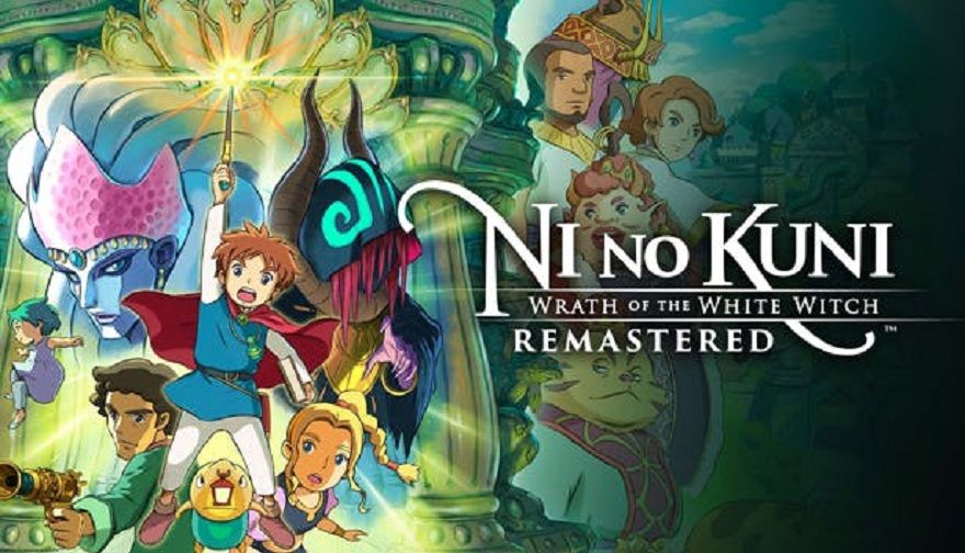 ni-no-kuni-wrath-of-the-white-witch-remastered-1.jpg