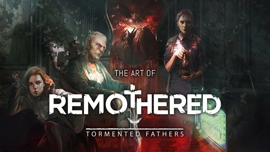 remothered-tormented-fathers-1.jpg
