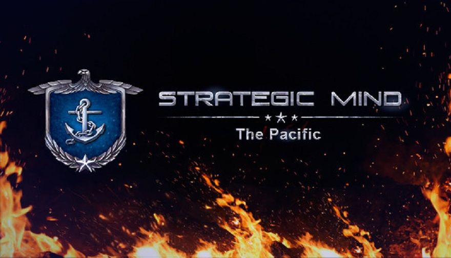strategic-mind-the-pacific-1.jpg