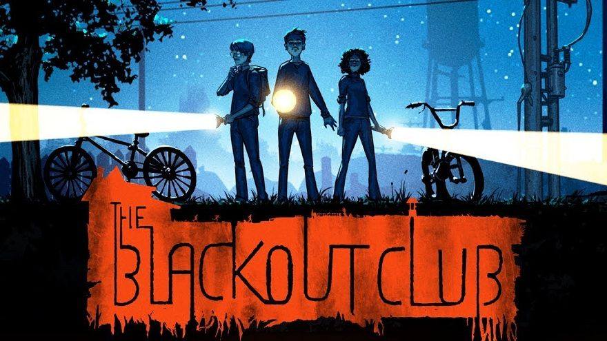 the-blackout-club-1.jpg