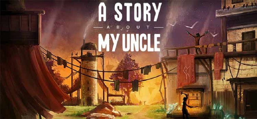 A-Story-About-My-Uncle-1.jpg