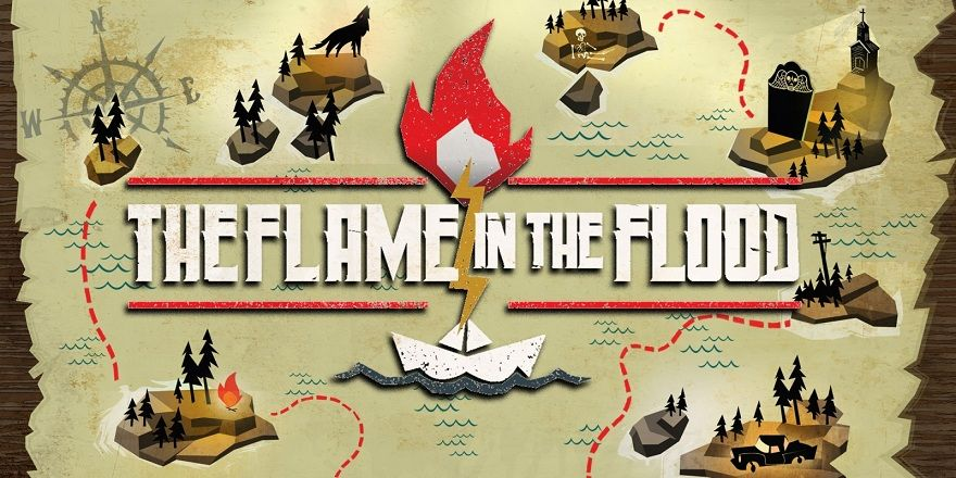 The-Flame-in-the-Flood-1.jpg