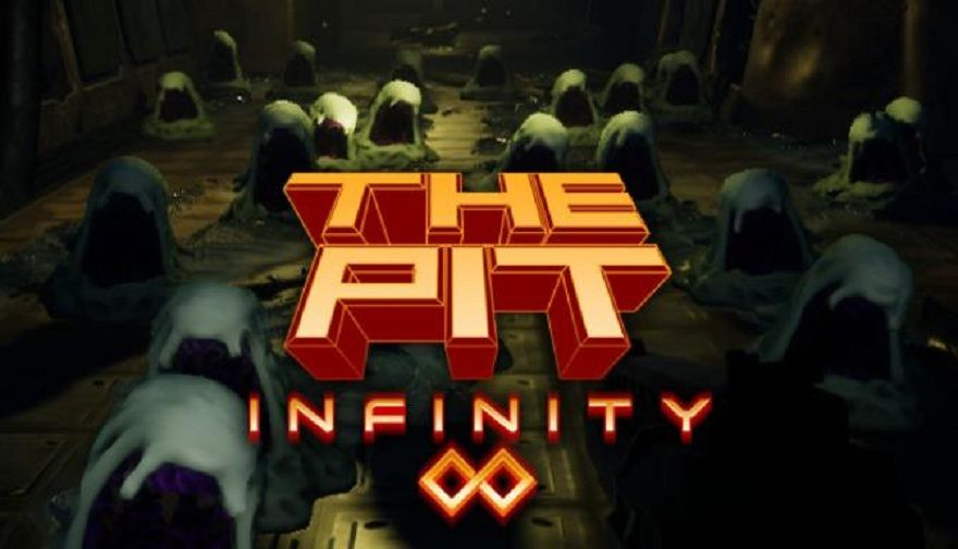 The-Pit-Infinity-1.jpg