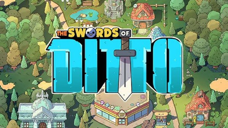 The-Swords-of-Ditto-1.jpg