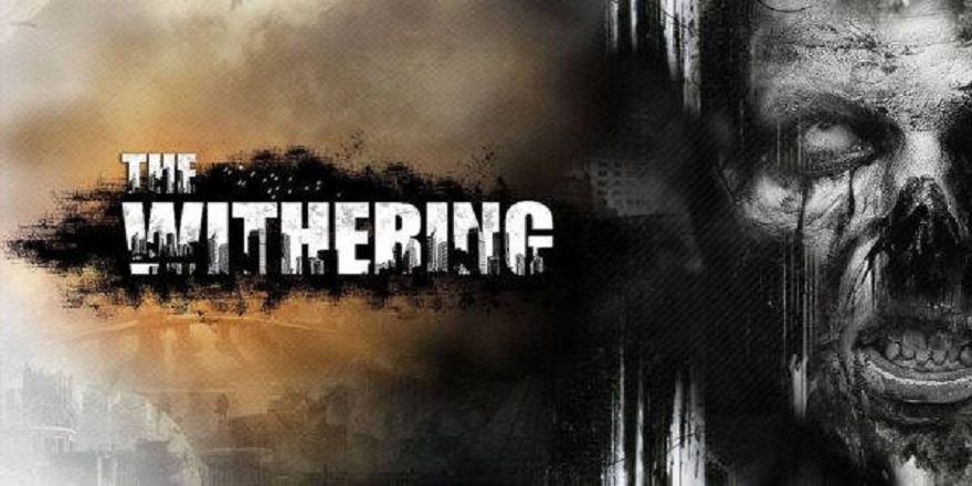 The-Withering-1.jpg