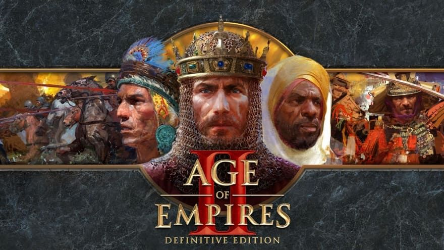 age-of-empires-ii-definitive-1.jpg