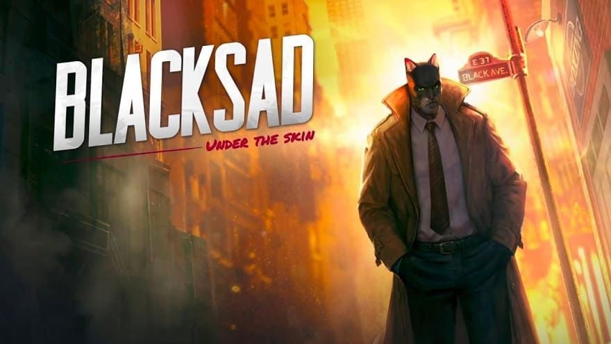 blacksad-under-the-skin-1.jpg