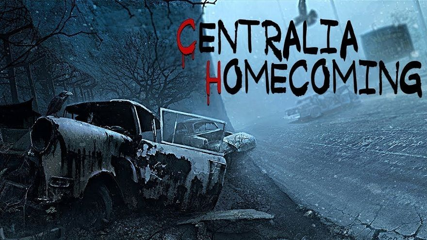 centralia-homecoming-1.jpg