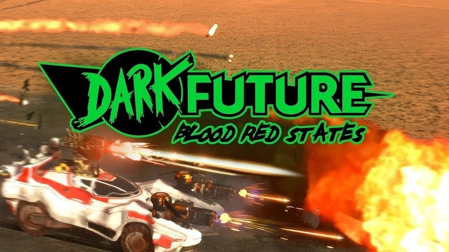 dark-future-blood-red-states-1.jpg