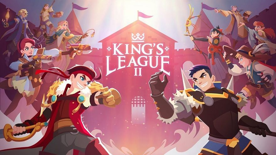 kings-league-2-1.jpg