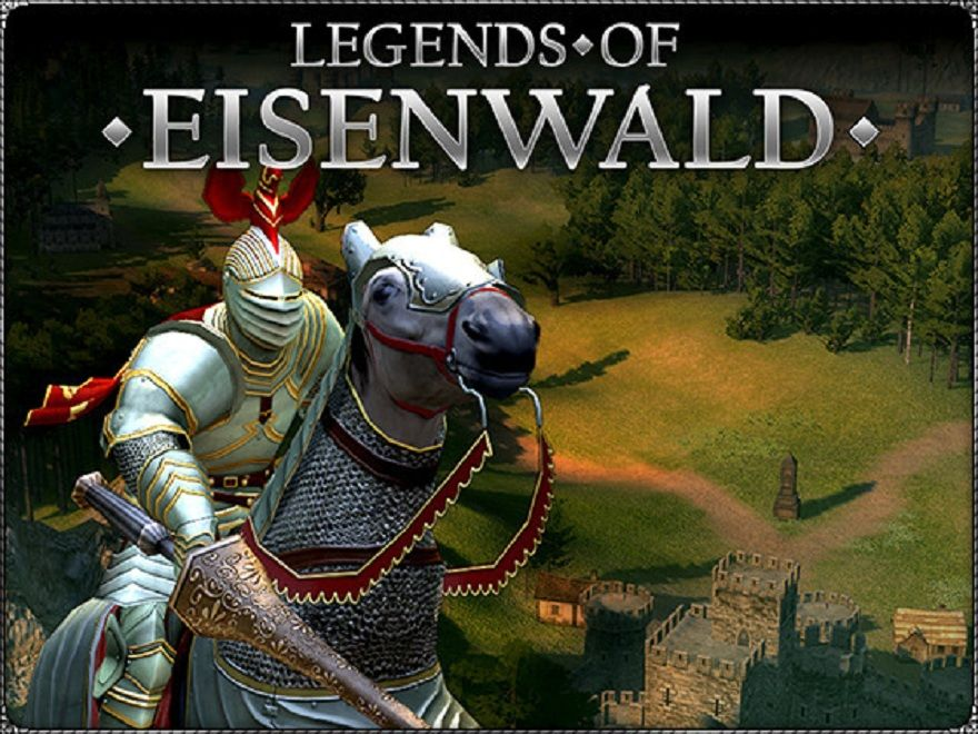 legends-of-eisenwald-1.jpg