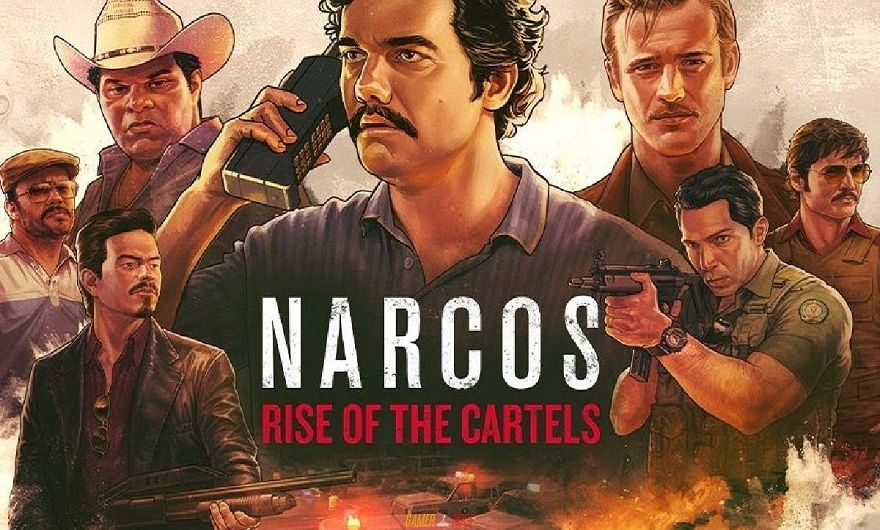 narcos-rise-of-the-cartels-1.jpg