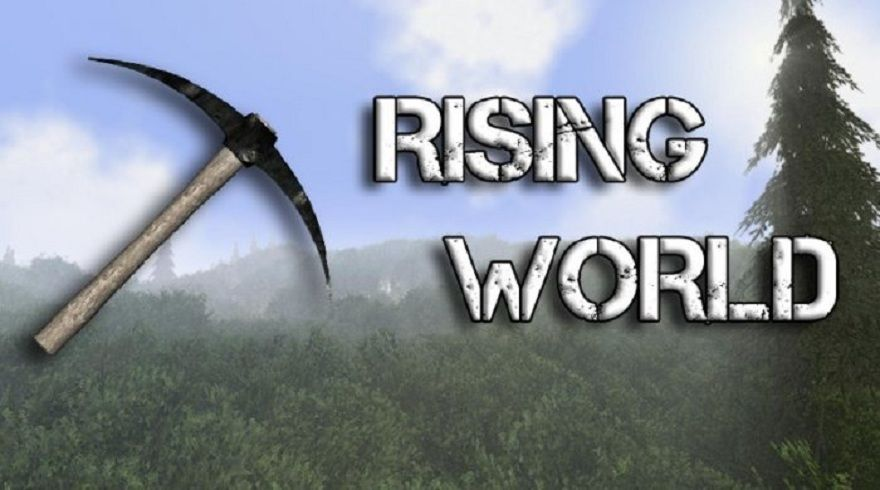 rising-world-1.jpg