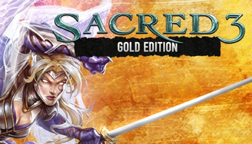 sacred-3-gold-edition-1.jpg